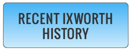 Ixworth Recent History