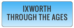 Ixworth through the ages