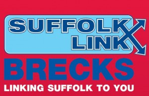 Suffolk Links Brecks Service