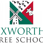Ixworth Free School