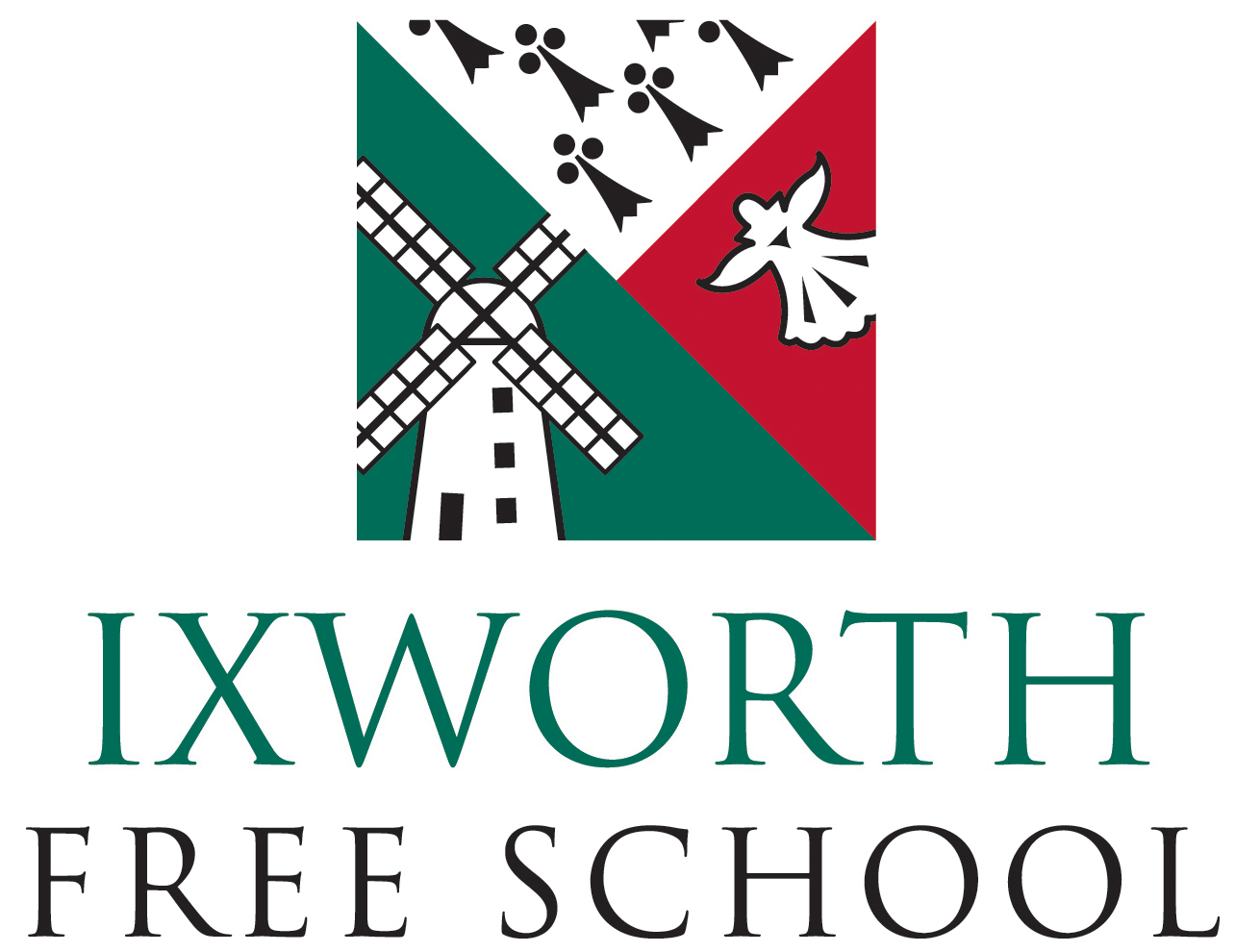 Ixworth Free School Progress