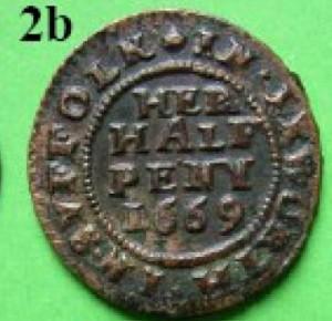 Boldero Coins