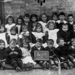 Ixworth Church of England School - Past Students