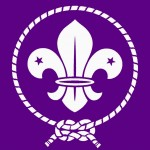 Ixworth Explorer Scouts