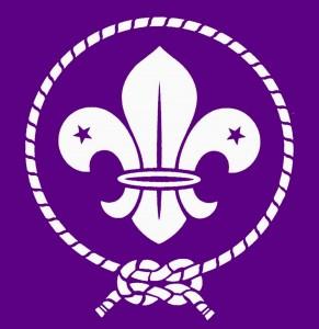 Ixworth Explorer Scouts