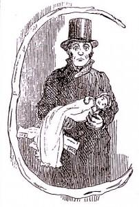 Henry Cooper Ixworth