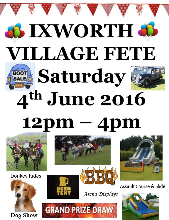 ixworth-village-fete-2016